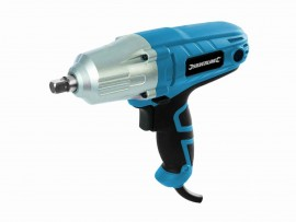 400W Electric Impact Wrench