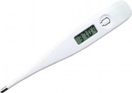 Digital Thermometer - Centigrade