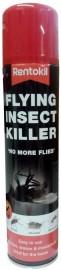 Rentokil Flying Insect Killer -  300ml