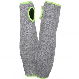 Cut Resistant Sleeves (1 pair)