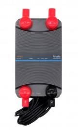 DC-DC Battery Charger iDX1230