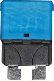 Circuit Breaker STD Blade Fuses (auto reset)