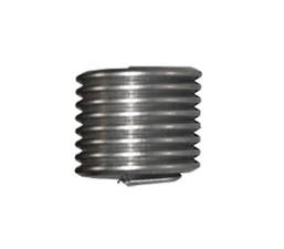 M8 Helicoil type thread repair inserts