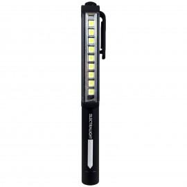 9 LED Pocket Pen Torch