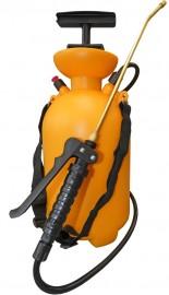 Pressure Sprayer (5 ltr)