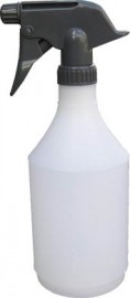 Trigger Sprayer (750ml)