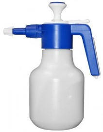 Solvent Sprayer (1.5 ltr)
