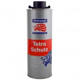 Schutz Underseal