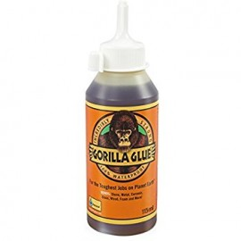 Gorilla Glue (250ml)