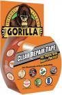 Clear Gorilla Tape (8.2m)