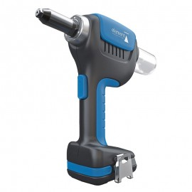 Element 5 Battery Riveter Gun 18V LI-ION