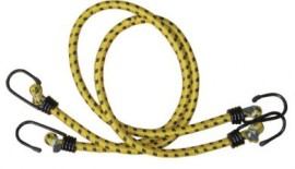 Pack of 2 Luggage Ties 18(in) - 450mm