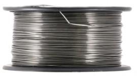 Aluminium Mig Wire 1.2mm (2Kg Reel)