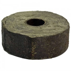 Anti Corrosion Petro Tape (50mm)