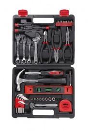 45 Piece Home Tool Kit